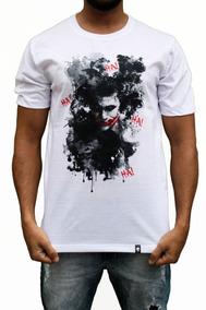 Camiseta Camisa Regata - 100% Poliéster - Oferta!