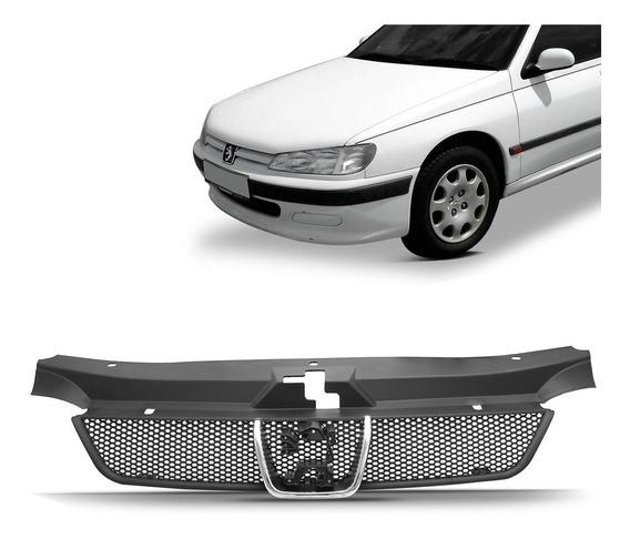 Grade Peugeot 406 1996 1997 1998 1999