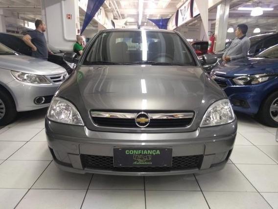 Corsa Sedan 1.4 Premium 2010, Completo (-ar), Pneus Novos!!