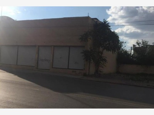 Local Comercial En Venta Residencial Acueducto