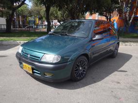 Citroën Saxo Extras Barato