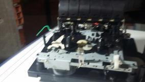 Dek Gradiente Modelo Smz96