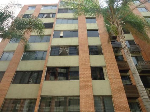 Apartamentos En Venta Los Naranjos Humboldt Mls #19-20546 Fc