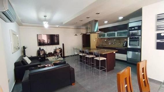 Apartamento En Venta Urb Base Aragua Maracay/ 20-23468 Wjo