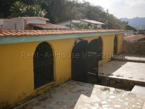 Casa Venta Codflex 20-8404 Marianela Marquez