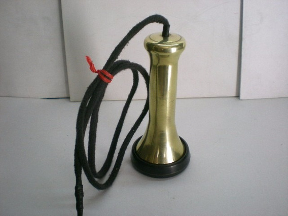 Telefono Candelero Tubo Receptor