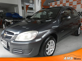 Chevrolet Celta Life/ls 1.0 Mpfi 8v Flexpower 3p 2009