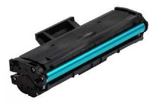 Toner Alternativo P/samsung Mlt-d111s M2020w M2020/22 M2070