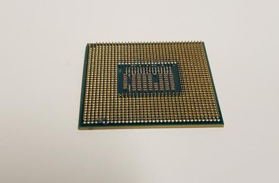 Processador Intel I5-3320m/ 2.60ghz/ Sr0mx/ Para Notebook