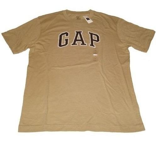 Remera Gap Original Talle S Importada Nueva C/etiquetas!!!