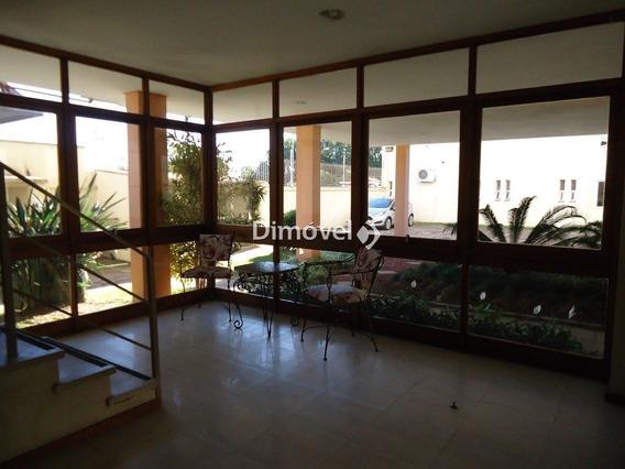 Apartamento - Tristeza - Ref: 15198 - V-15198