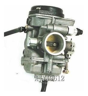 Motor Buggy Roketa 250cc Piezas - Refacciones para Motos en