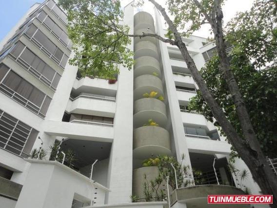 Apartamentos En Venta Rent A House Codigo. 16-14627