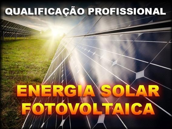 Guia Energia Solar - Instalador Solar De Alta Performance