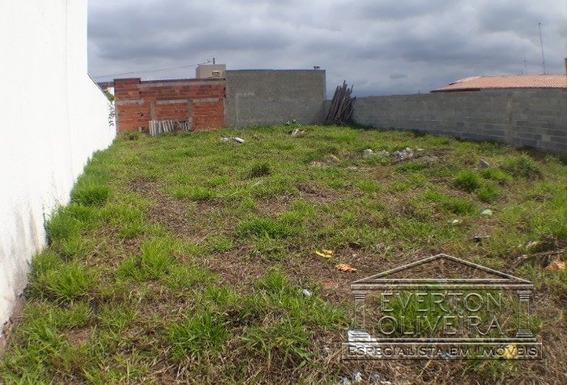 Terreno - Residencial Parque Dos Sinos - Ref: 10994 - V-10994