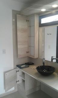 Muebles De Bao En Cordoba Capital.Fabrica Vanitory Cordoba Todo Para Banos En Mercado Libre