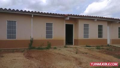 Q951 Consolitex Vende Casa Villa San Antonio 04144117734