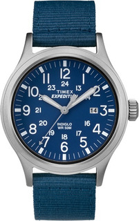 Reloj Timex Expedition® Scout