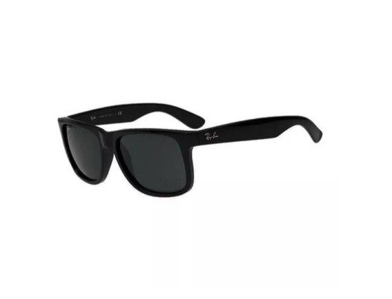 Oculos De Sol Quadrado Masculino Polarizado Estiloso