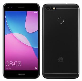 Huawei G Elite Plus Liberado, Negro