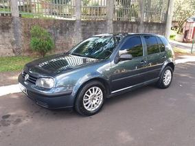 Volkswagen Golf 1.6 5p
