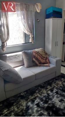 Vende Belíssima Casa - Imb163 - Imb163