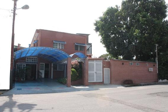 Casa En Venta Bejuma