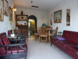 Casa En Venta En Cabudare El Recreo, Al 20-95