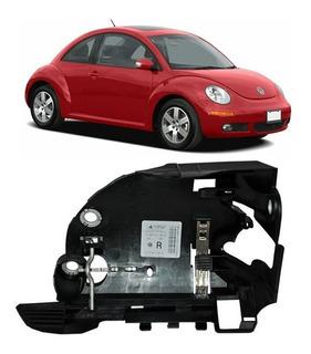 Base Faro Beetle 2006 2007 2008 2009 2010 2011 Derecha