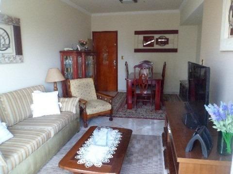 Apartamento - Ap01500 - 32709892