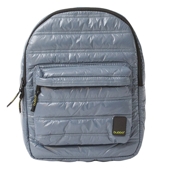 Mochila Bubba Classic Regular Blue Boy