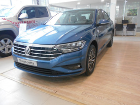 Volkswagen Nuevo Jetta A7