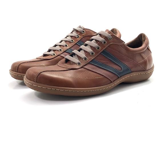 Zapatilla Deste 6020 El Mercado De Zapatos!!
