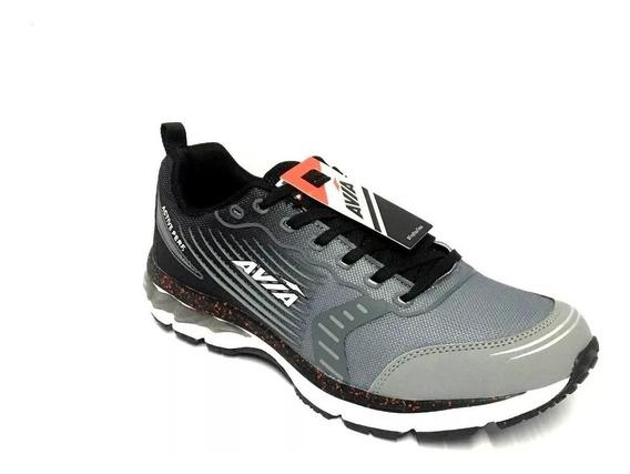 Zapatillas Avia Performance Active Gel/ Running/ Hombre