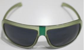 109b69b13 Oculos Adidas Originals De Sol - Óculos no Mercado Livre Brasil