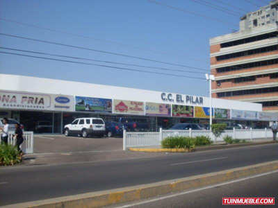 Locales En Alquiler En Zona Norte Delicias Norte