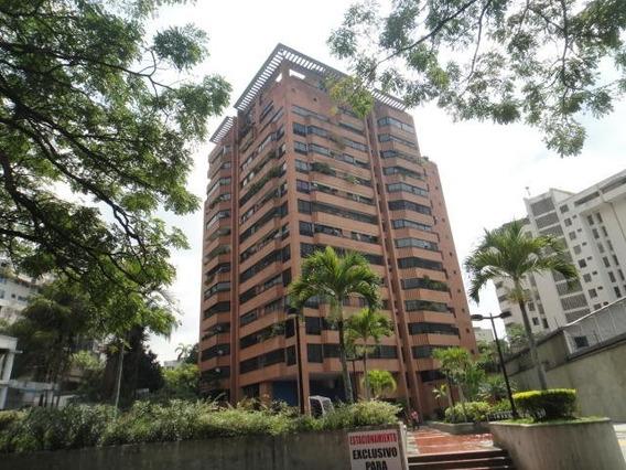 La Florida Apartamento En Venta 20-8724 04242091817