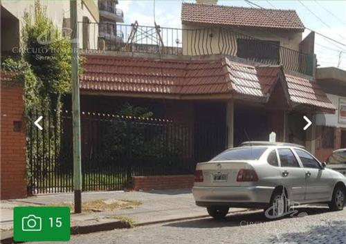 Casa - Liniers