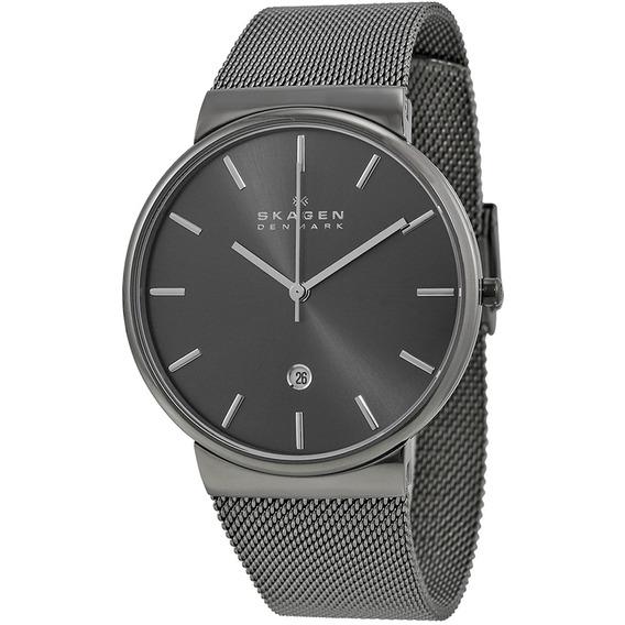 Relógio Skagen - Skw6108/8pn
