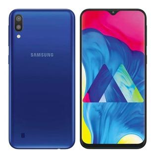 Celular Samsung Galaxy M10