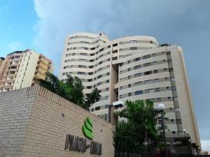 Apartamento En Venta Palma Real Naguanagua Cod 20-12415 Ddr