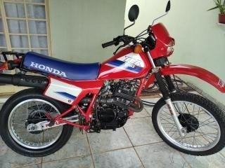 Xlx R 250