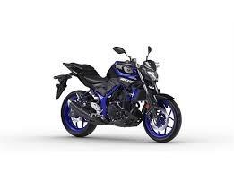 Yamaha Mt 03 En Motolandia Solo Contado