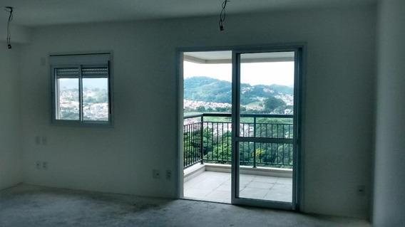 Apartamento Residencial À Venda, Jardim Flor Da Montanha, Guarulhos - Ap0382. - Ap0382