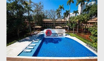 Casa Reserva Da Enseada Guarujá - Ca0019