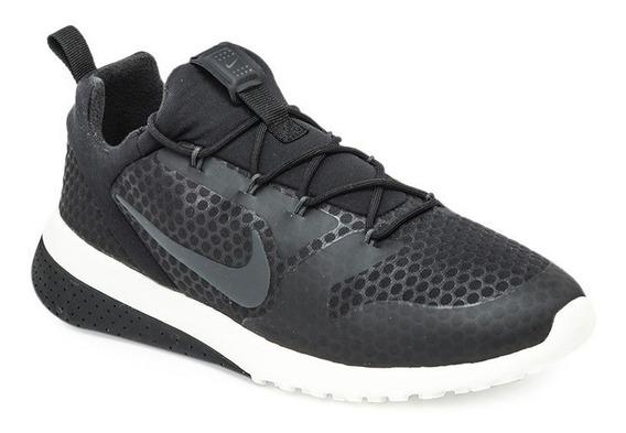 Nike Ck Racer Depo9265 *