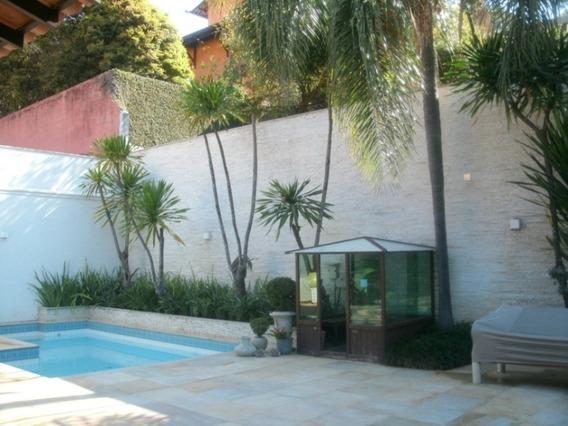 Ótima Casa Mangabeiras!! - 2147