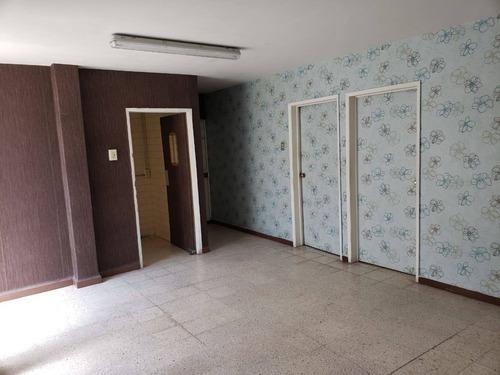 Departamento En Renta Francisco Tamagno, Vallejo