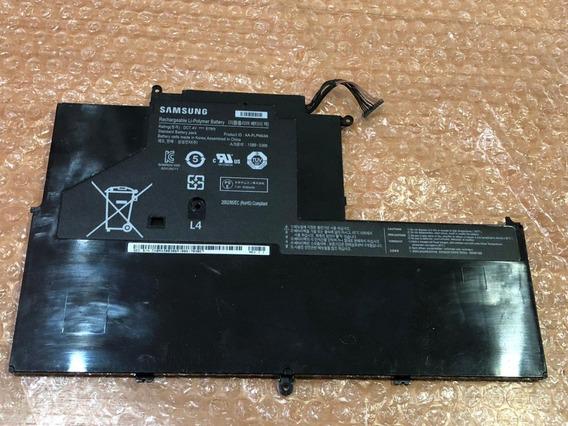 Bateria Samsung Chromebook Xe500c21 - H01us