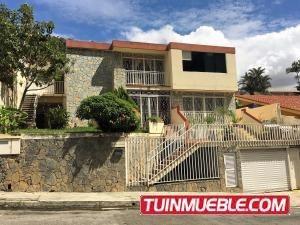 Casas En Venta Mls #19-2209